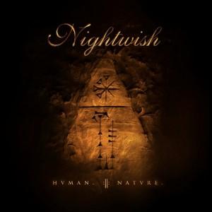SHOCK BOX Nightwish 2020