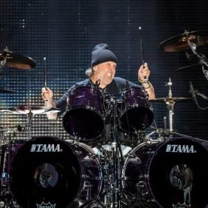 SHOCK BOX Metallica3 2020