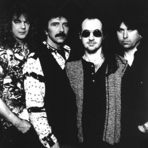 SHOCK BOX Black Sabbath3 2020