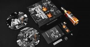 SHOCK BOX Metallica6 2020