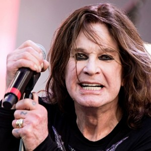 Mandatory Credit: Photo by REX/Shutterstock (9708981av)Ozzy OsbourneDownload Festival, Day 3, Donington Park, Castle Donington, UK - 10 Jun 2018